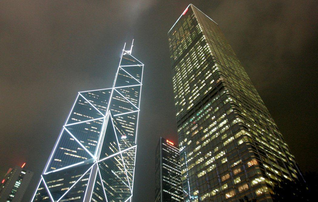 路透報導,中國國營銀行業擔心遭美國制裁,正在研擬各式應變計畫。   路透