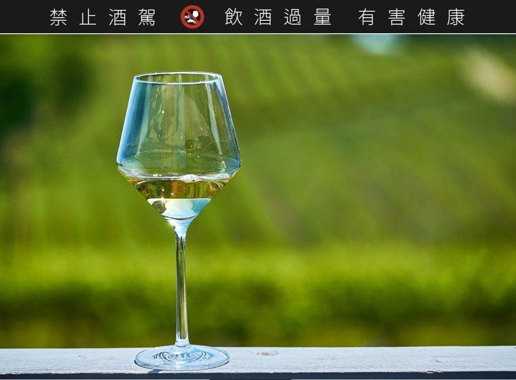 示意圖/ingimage 提供 ※ 提醒您:禁止酒駕 飲酒過量有礙健康