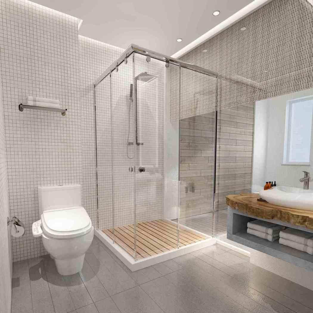 第二重回饋:衛浴正價品全面9折 振興券再加碼滿千折百。 業者/提供