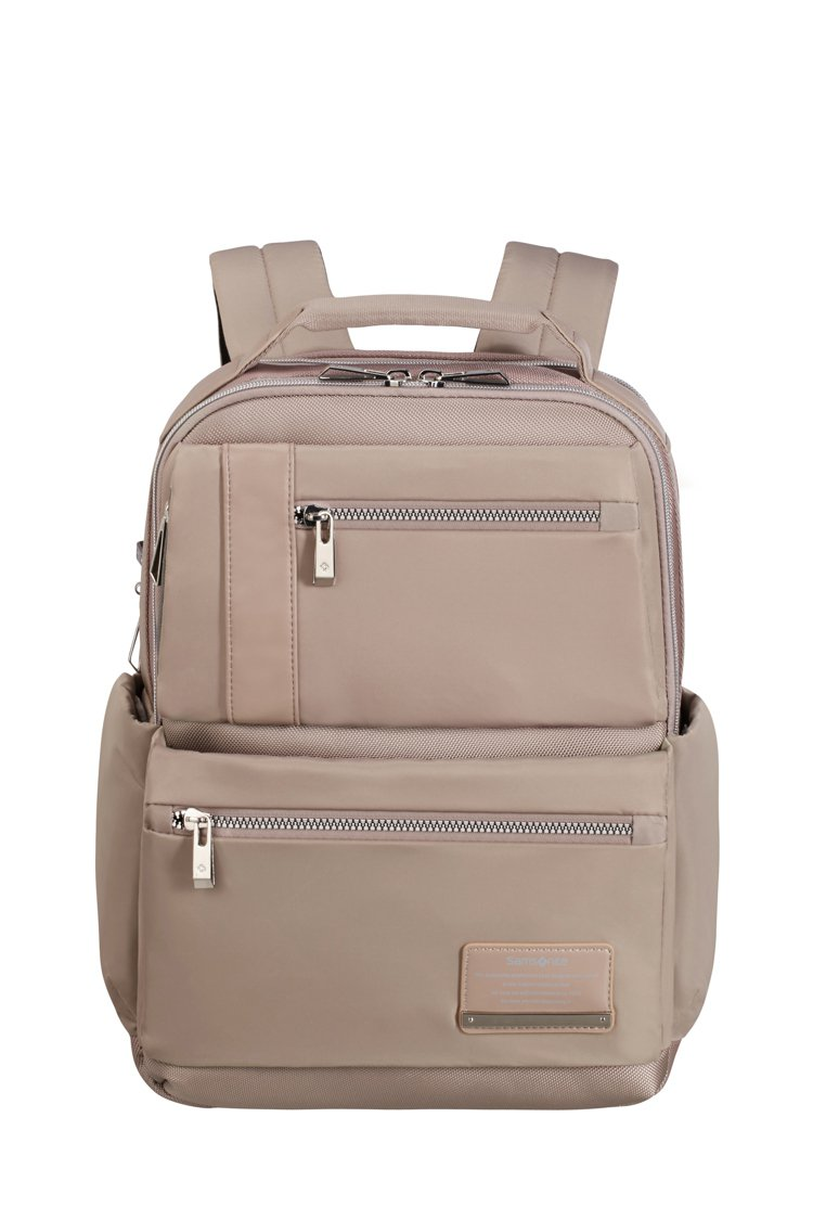 Samsonite OPENROAD CHIC筆電後背包,原價6,280元優惠價...
