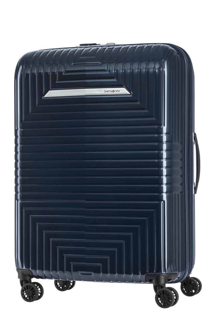 Samsonite D200 20吋登機箱,原價11,500元優惠價5,750元...