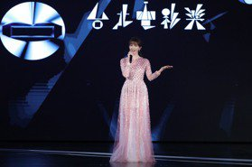 第22屆台北電影獎 完整得獎名單看這裡