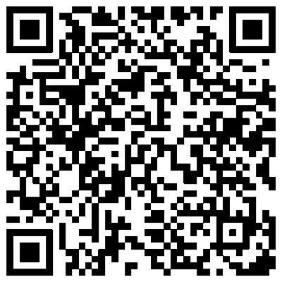 報名網站QR CODE