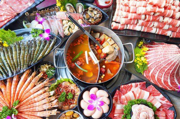 壽星幾歲送幾隻蝦!8間餐廳優惠 送500現金、千元和牛