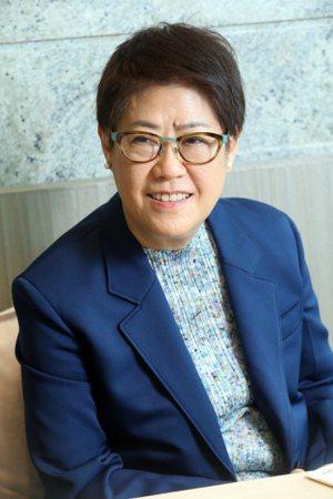 台北101總經理張振亞 (本報系資料庫)
