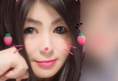 日本40歲人妻和未成年少年發生性行為。圖取自週刊女性PRIME