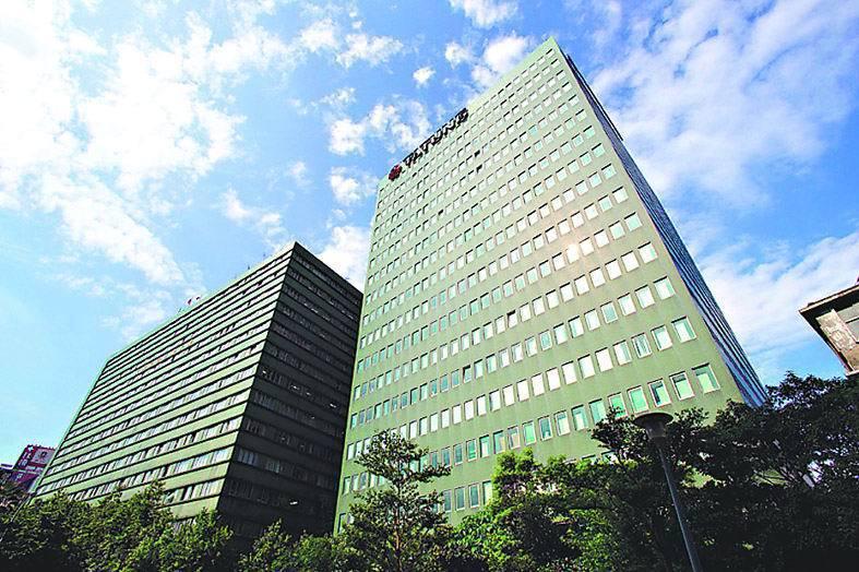 大同公司重申,大同公司是台灣最早開始編制英文年報的上市櫃公司之一,不但重視外資投...