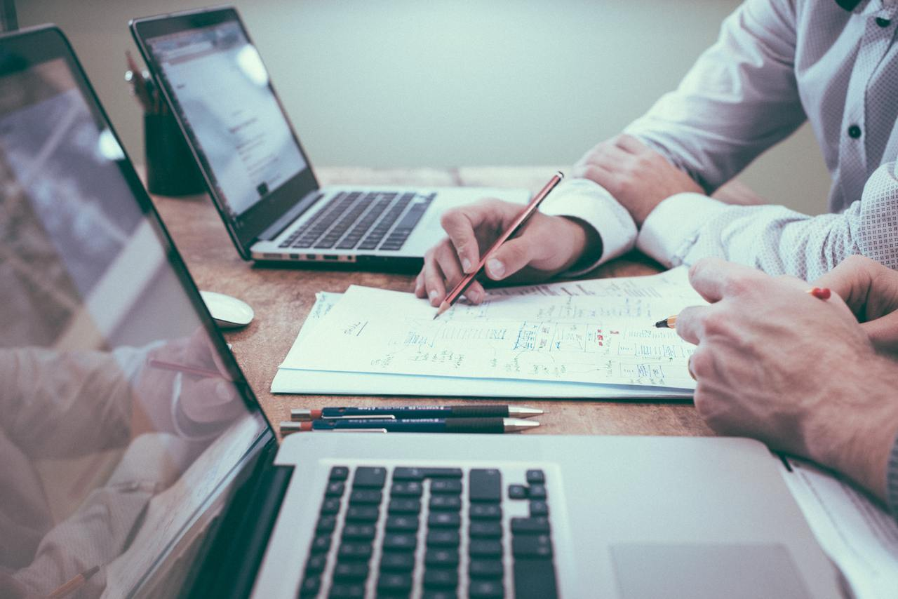 通常保險理賠的處理可以分成三個項目:一、正常賠款;二、協議賠款;三、優惠賠款(又...
