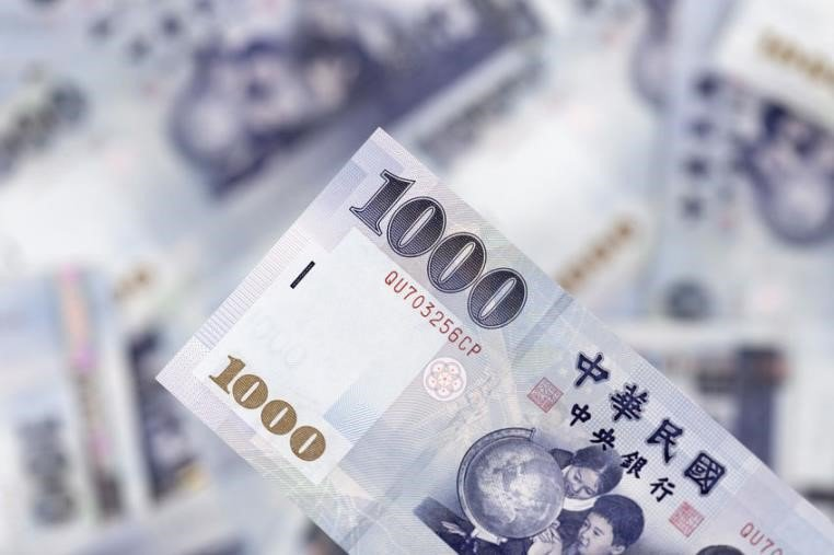 moneybar/提供