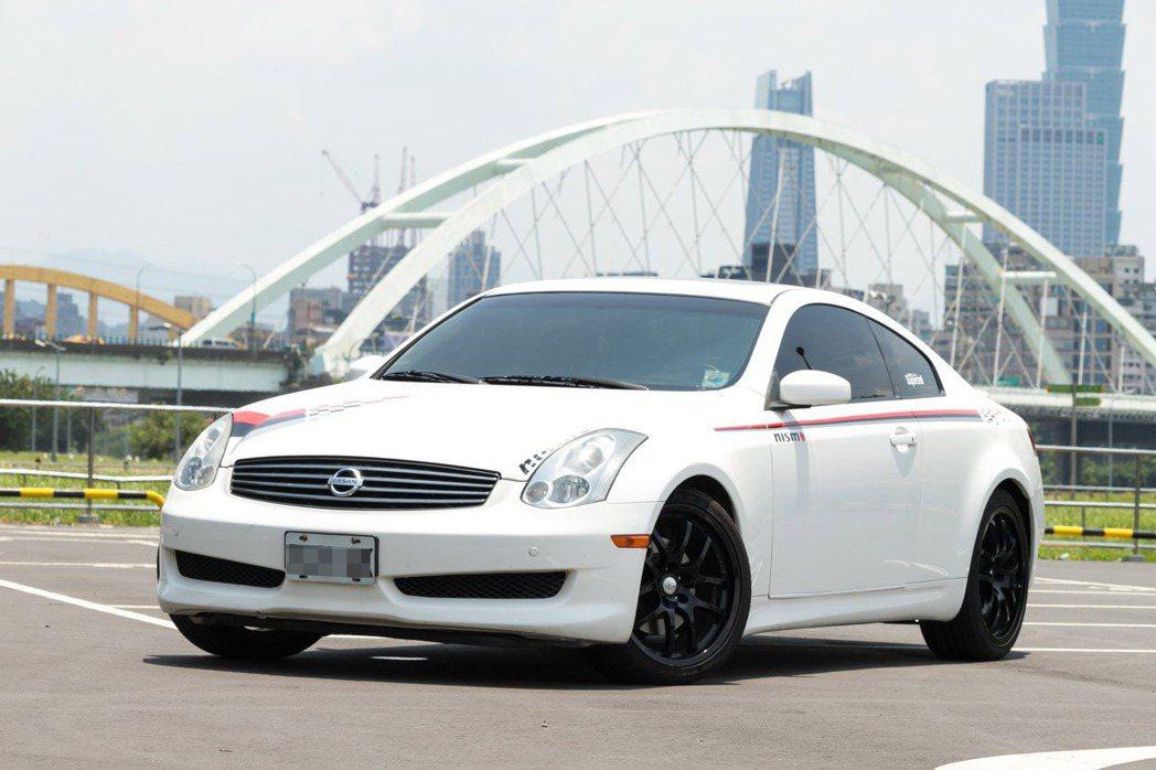 來自新加坡的格菱威GREENWAY,雖然並不是一般車主熟悉的品牌,但產品實力絲毫...