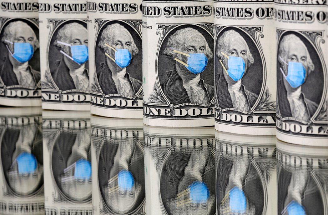數十名百萬富豪向政府喊加富人稅,期盼幫助政府對抗新冠肺炎疫情。路透