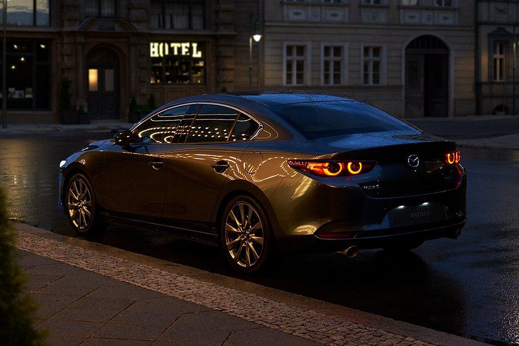 今年適逢Mazda 100週年的全新里程碑,為感謝台灣消費者的支持,並持續精進產...