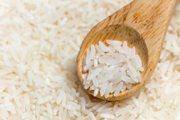 減肥失敗都是澱粉的錯?日本名醫:靠「限醣飲食」甩肉前,你該知道的5迷思