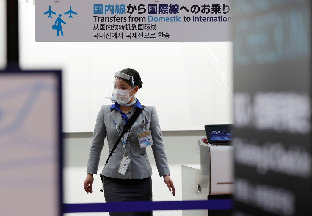 日本第二波將與台灣、中國、韓國等國磋商,但日本首相安倍晉三指示「台灣優先鬆綁」,...