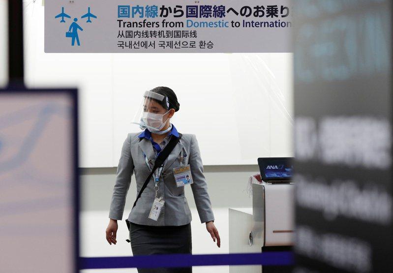 日本第二波將與台灣、中國、韓國等國磋商,但日本首相安倍晉三指示「台灣優先鬆綁」,引發南韓媒體質疑。圖/路透社資料照
