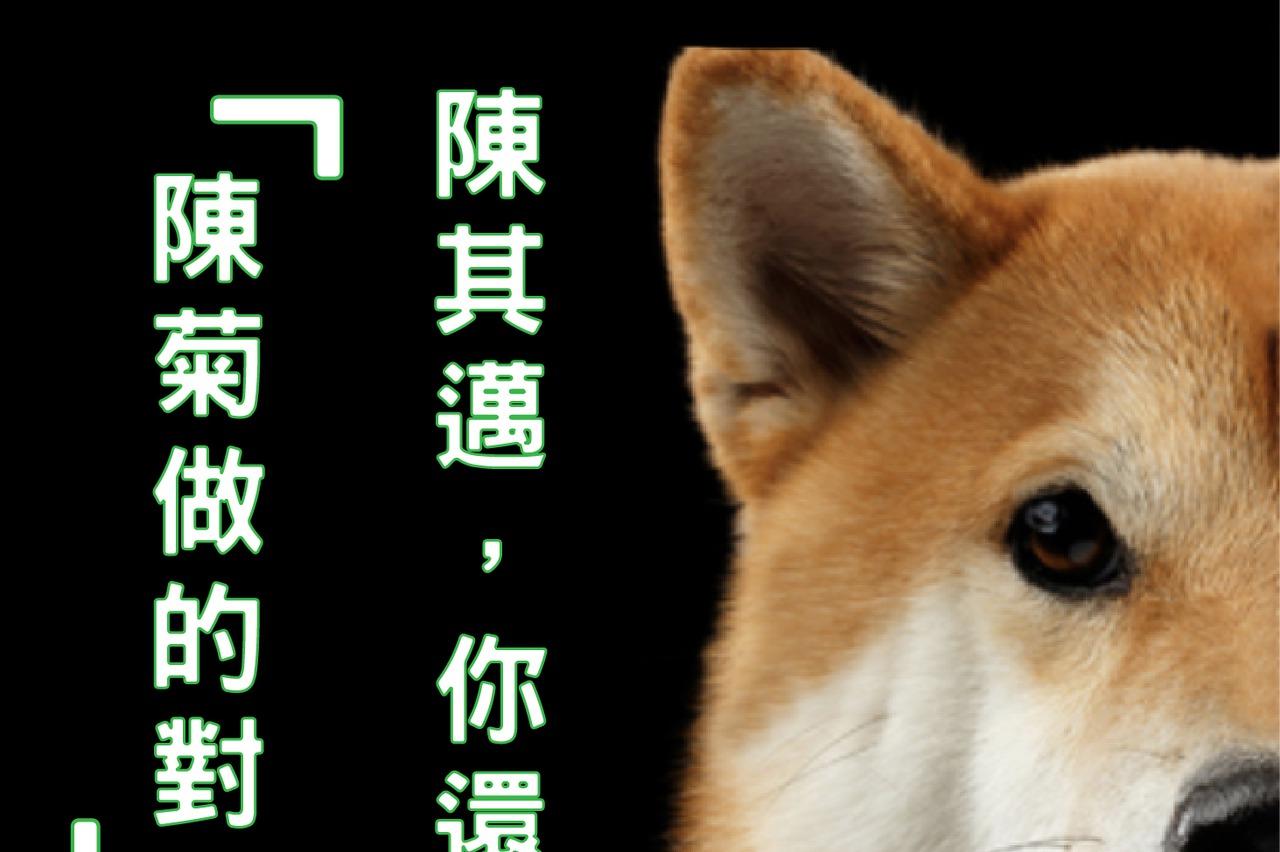 高雄氣爆善款被不當使用 孫大千:陳其邁還認陳菊對?