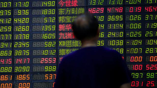 《經濟學人》認為西方世界已經完全不信任中國,但它仍然需要找到一個與中國企業做生意...