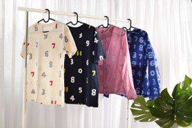 和風印花口罩、T恤都想要!7-11「SOU・SOU」第二波獨家商品限量開賣