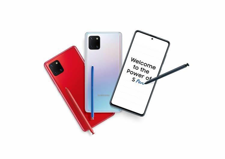 momo購物網「全球購物祭」即日起至7月17日開跑,Samsung Galaxy...