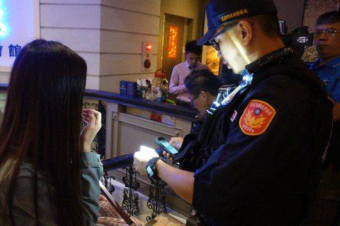 「有毒」的毒品查緝政策(一):績效催生警方違法惡習