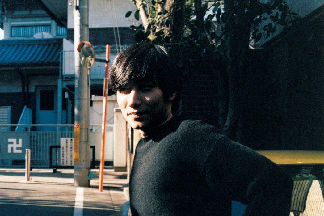 90年代後出生的奧山由之,一路走來以攝影師的身份被周知,曾受邀來台進行拍攝工作。...