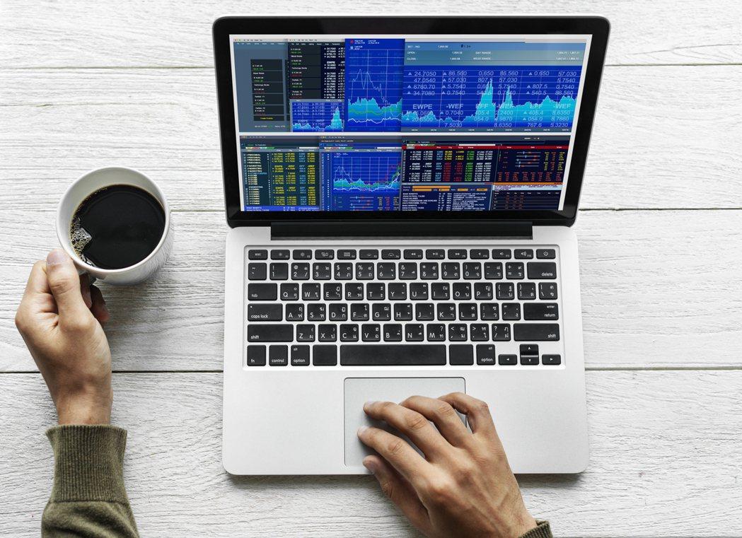 股票市場變化快速,掌握3個選股策略,就有機會獲得高投報。 圖片來源/ freep...