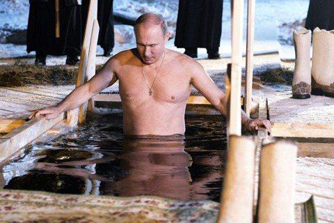 或許這個公投的結果,代表多數俄羅斯人選擇經濟上可能擁有的短期甜頭,對於虛幻的「社...