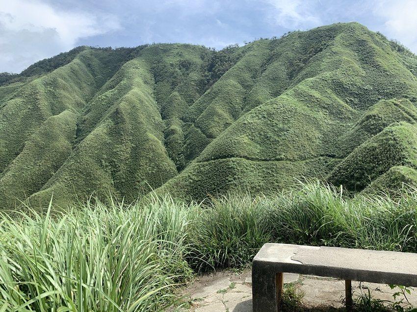 取材自阿強旅跑筆記https://achiangnotes.com/matcha-ice-cream-mountain/