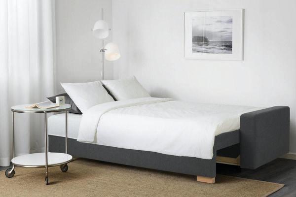 IKEA振興價商品「最高折萬元」 台隆等9品牌合推「十倍振興券」