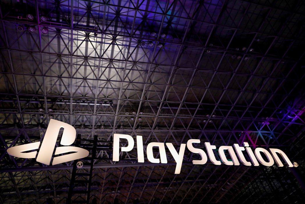 索尼看好新一代遊戲主機PlayStation 5將暢銷,今年產量將增加幾乎一倍到...
