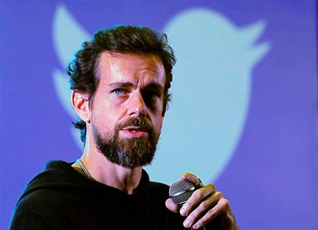 此一「小風波」驚動了美國政壇與市場動態,種種的壓力操作也都直接壓向Twitter...