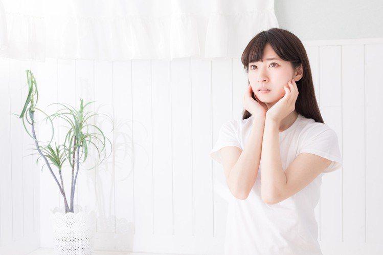 年輕女性的體香味,讓很多人迷戀。圖/摘自pakutaso