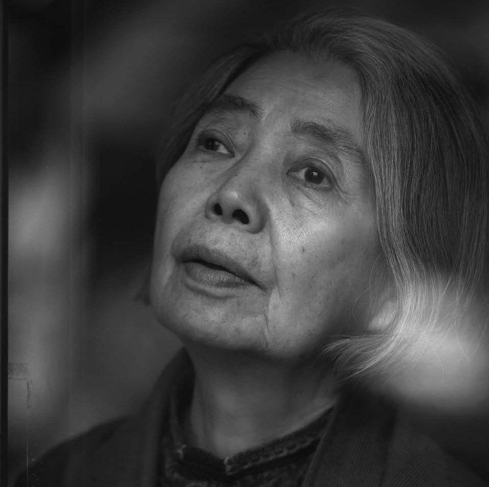 樹木林希1943出生於東京,作品包括「橫山味之家」、「我的母親手記」,2005年...