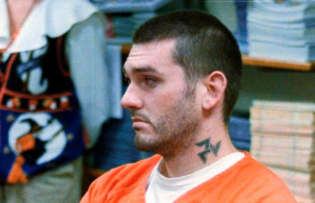 美國聯邦政府在14日上午8點,執行了2003年以來首次的聯邦死刑。執行對象是在1...