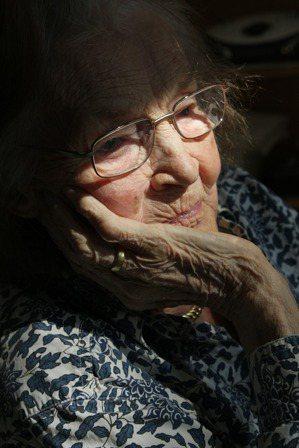 人們以驚人的速度實現了長壽的願景。 圖/pixabay