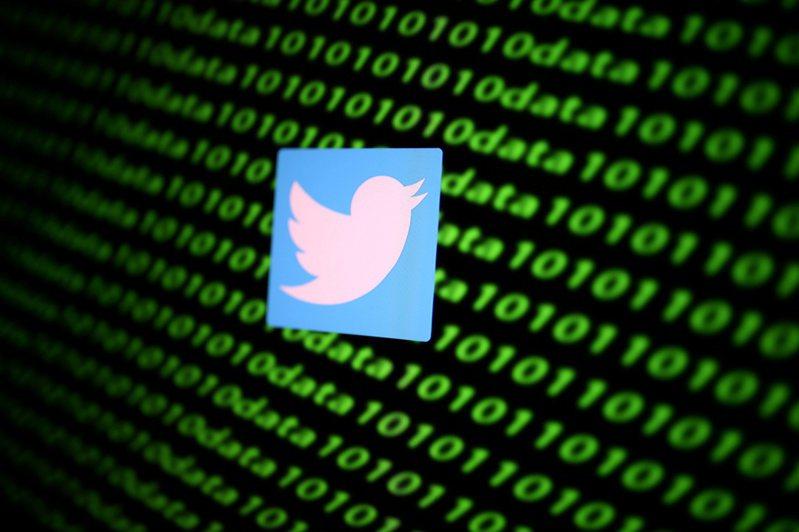 推特在名人帳號遭駭的前幾周,一直在加緊腳步尋覓資安長人選。路透