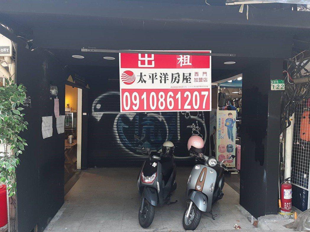 記者游智文/攝影