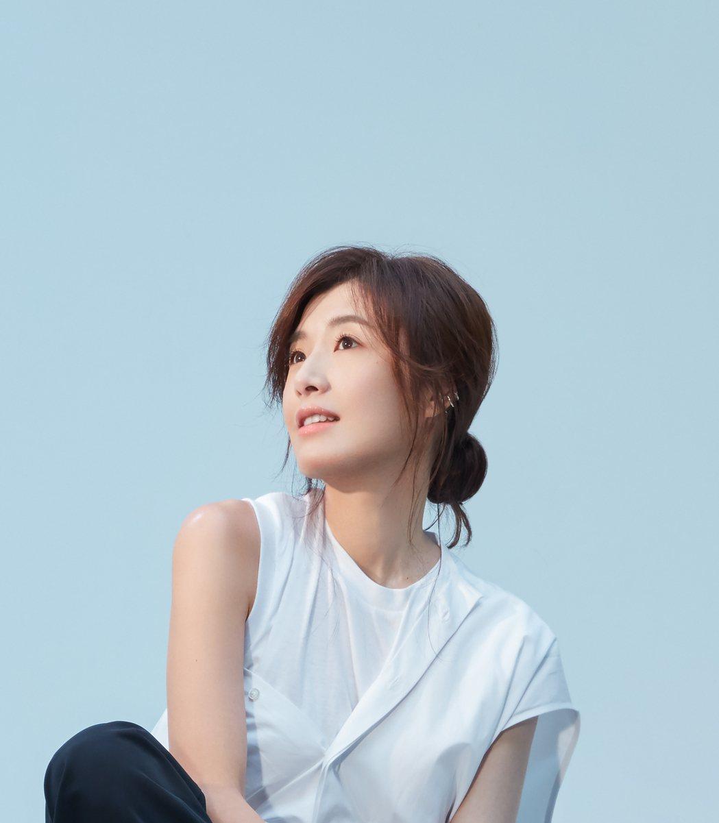 蘇慧倫將於9月12日於北流舉辦首場大型售票個唱「生命之花」。圖/相信提供
