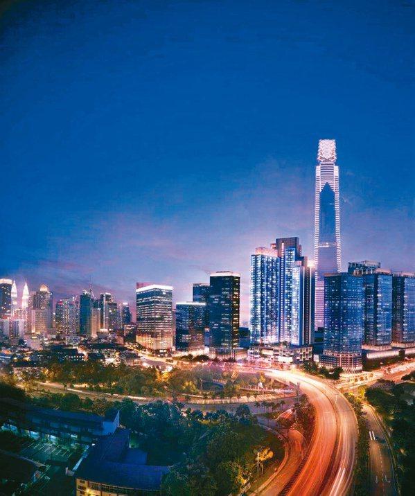 馬來西亞國家房地產資訊中心(NAPIC) 近期發布2020年第1季報告,住宅類型...