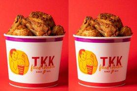 端午節大口吃雞!頂呱呱「一斤雞」優惠1天限定 外送到家挺防疫