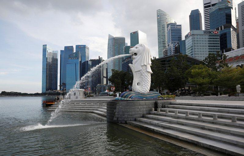 新加坡衛生部今天通報,境內新增310人確診感染新冠肺炎,連續2天單日新增確診人數都破300,全國累計確診總數達4萬8744例,其中絕大多數是住在外勞宿舍的移工。(本報系資料庫)