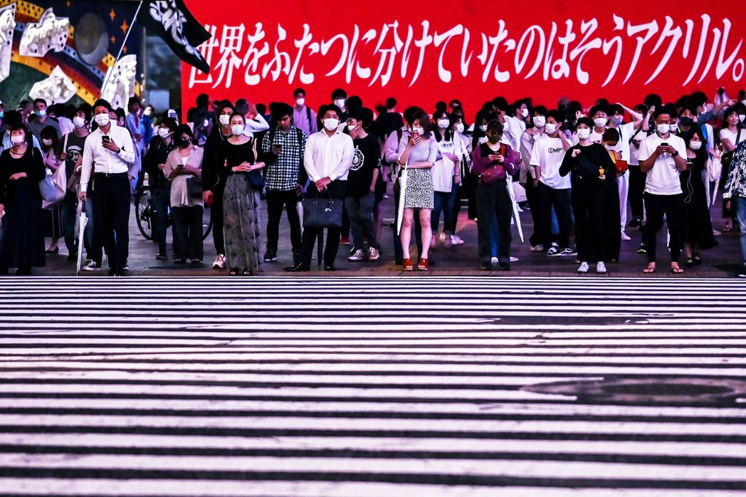 日本民眾已經悶了數個月,想趁著疫情緩和之際,來趟優惠到不行的國內旅行——沒想到7...