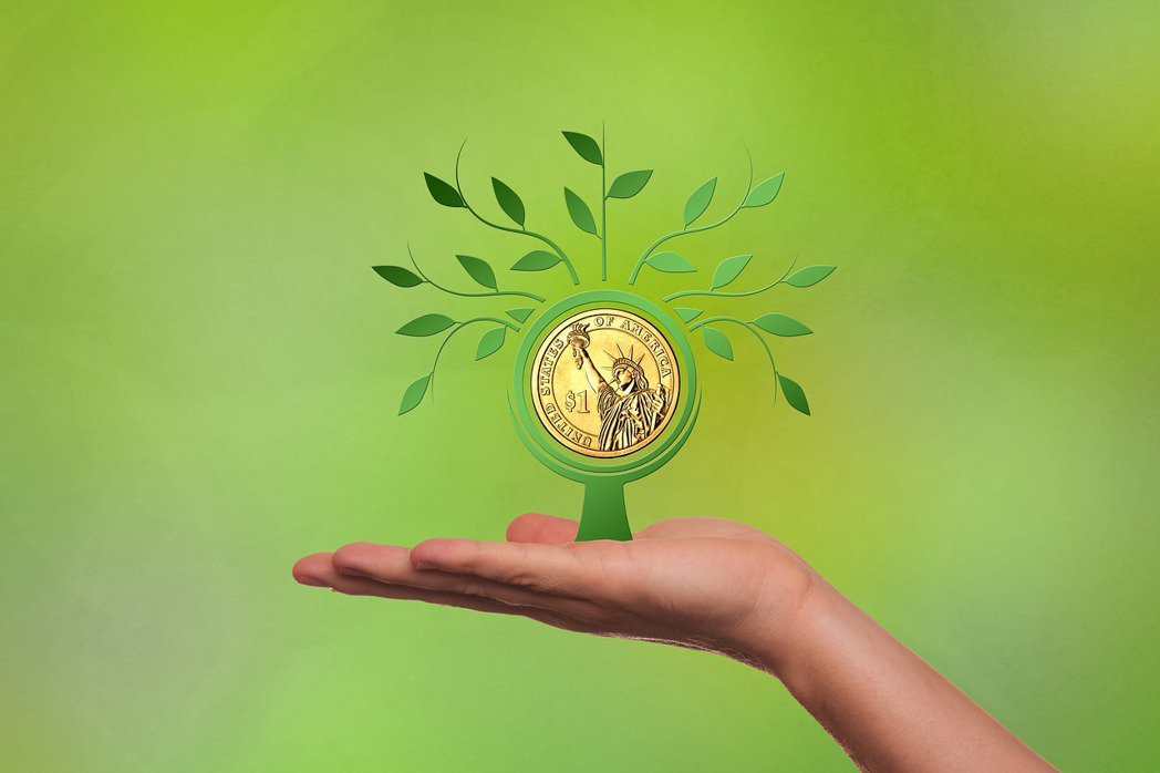 隨著新型態的永續基金的興起,越來越多投資人和媒體必須學習如何清晰分辨且避開「漂綠...