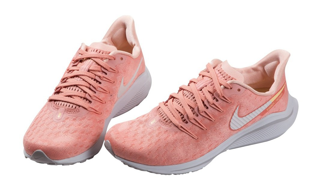 禮客Outlet看好全台最關注的運動休閒商品,公館店推出女款NIKE運動鞋,原價...
