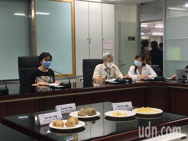 台北市衛生局今天公布「2019年台北市十大死因」統計結果。圖/台北市衛生局提供