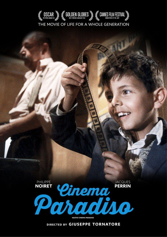 顏尼歐莫利克奈擔綱配樂的經典電影「新天堂樂園」即將再度重映。圖/甲上提供