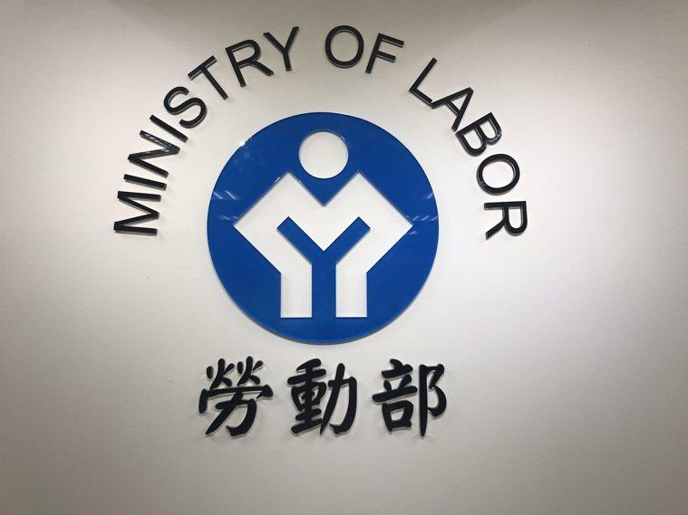 勞動部預計在7月30日預告「勞工保險失能給付標準第3條附表」修正草案,將放寬「心...