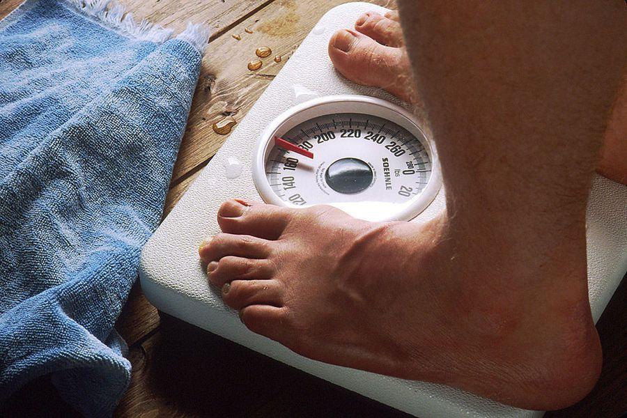 伊利諾大學芝加哥分校近期進行的一項研究顯示,一天不論斷食18小時或20小時,效果...