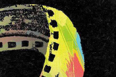 疫情在台趨緩,繼台北電影節順利禮成,第7屆桃園電影節即將開跑,屆時將有超過60部長短片映演;其中將近40部片為台灣首映,豪華陣容展現本屆桃園電影節的規格與企圖心。桃園電影節於今日公佈影展策展主題與主...