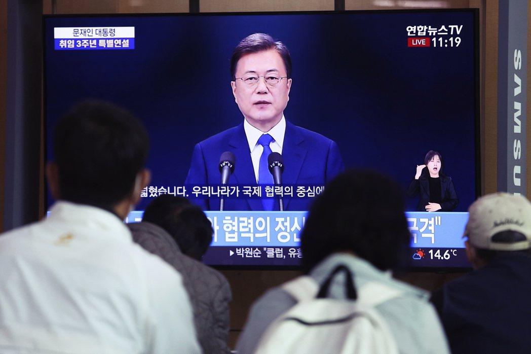 被控「球員兼裁判」的首爾市共同調查團,在女性團體杯葛下,已經確定「組不成」。往後...